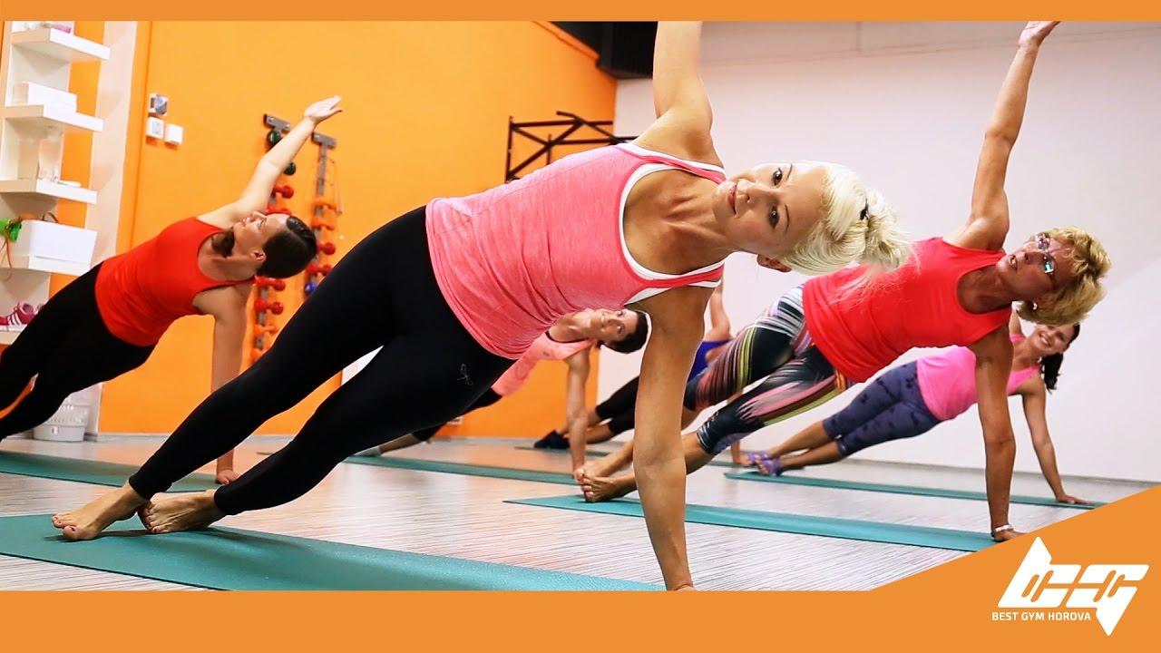 Výsledok vyhľadávania obrázkov pre dopyt power joga