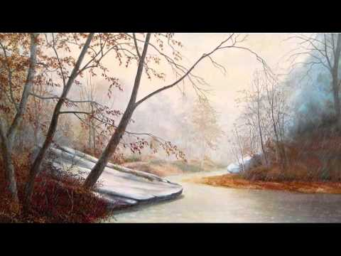 "Tchaikovsky - The Seasons: October (""Autumn Song"") - Vladimir Tropp"