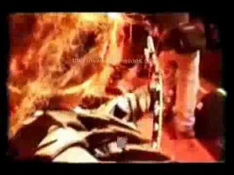 batam death metal - Dajjal - Jayalah Persibku.avi