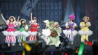 アイドルグループ「ももいろクローバーZ」(ももクロ)が13日、日産スタ...
