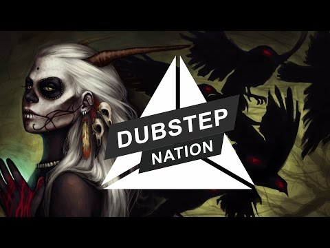 Hozier - Take me to church (Deviler Dubstep remix)