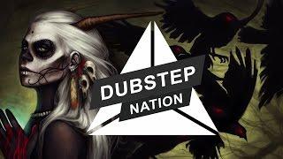Hozier - Take me to church (Deviler Dubstep remix)
