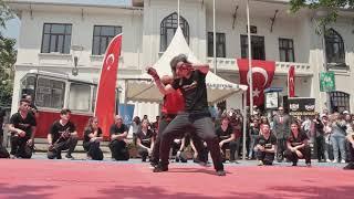 19MAYIS ATATÜRK'Ü ANMA GENÇLİK VE SPOR BAYRAMI #Atatürk #Atamız #19Mayıs
