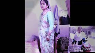 Video Tomari karone aj ami dise hara download MP3, 3GP, MP4, WEBM, AVI, FLV Juni 2018