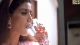Dil Ko Jo Maanu To Jhankar HD The Don 1995 frm Saadat