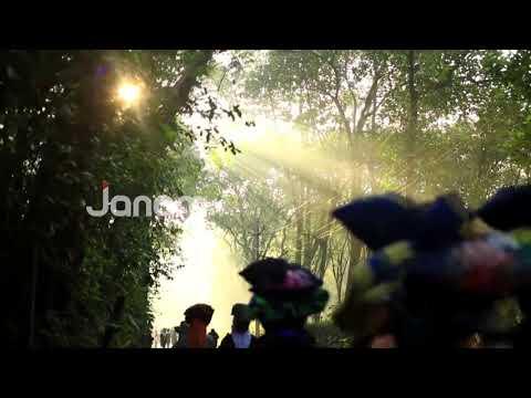 Janam TV Theme song