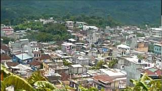 IXH CANTEL, JACALTENANGO