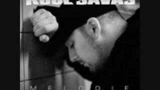 King Kool Savas  L.M.S(Lutsch mein Schwanz) best mix ever