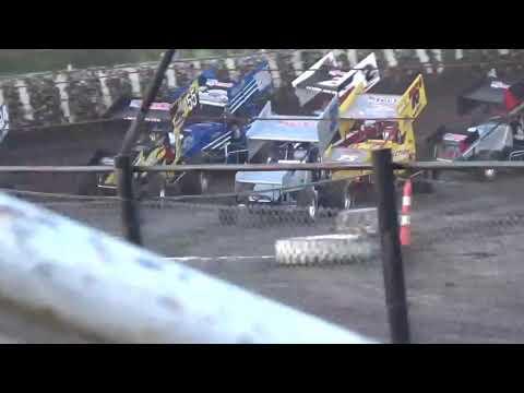 Stranglehold Racing Produtions