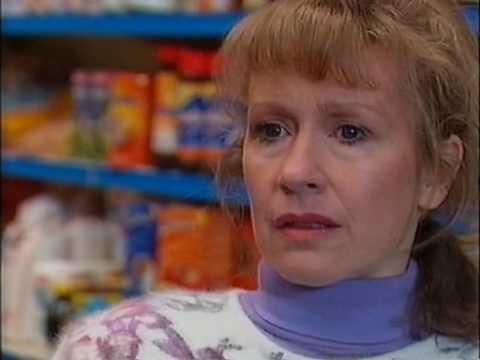 Brookside - Episode 1392 (4th April 1994)