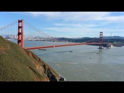 Californians leaving Golden State for Texas