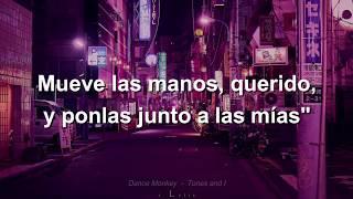 Dance Monkey (Español)