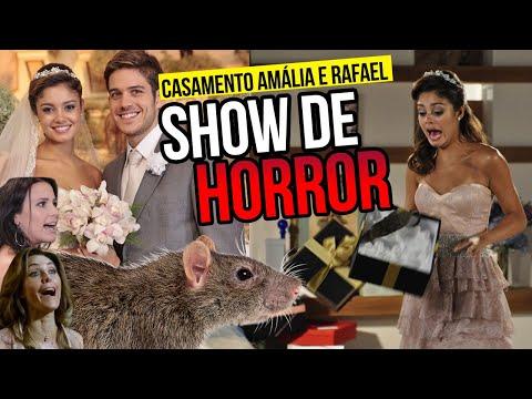 Binho e Pilar Transando - Cena Quente - Em HD from YouTube · Duration:  2 minutes 11 seconds