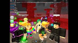 Roblox When I say that UCD has Fc.