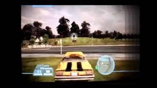 Трансформеры - онлайн игра.wmv