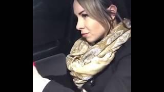 КАКОЙ ВАРИАНТ ЛУЧШЕ Super Sako Mi Gna Ft Hayko