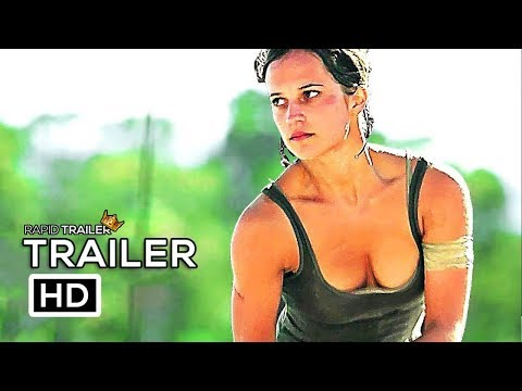 BEST UPCOMING ACTION MOVIES (New Full onlines 2018)