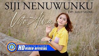 Vita Alvia - Siji Nenuwunku