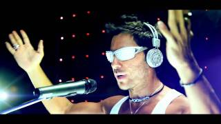 Скачать Dj Piligrim Can T Stop C Energy Official Video
