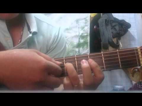 Cách Dạo đầu nhạc chế bolero
