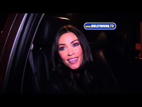 Jasmine Waltz Congratulates Katy Perry and Russel Brand on Their Wedding