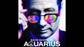 Aquarius Soundtrack OST - Everybody