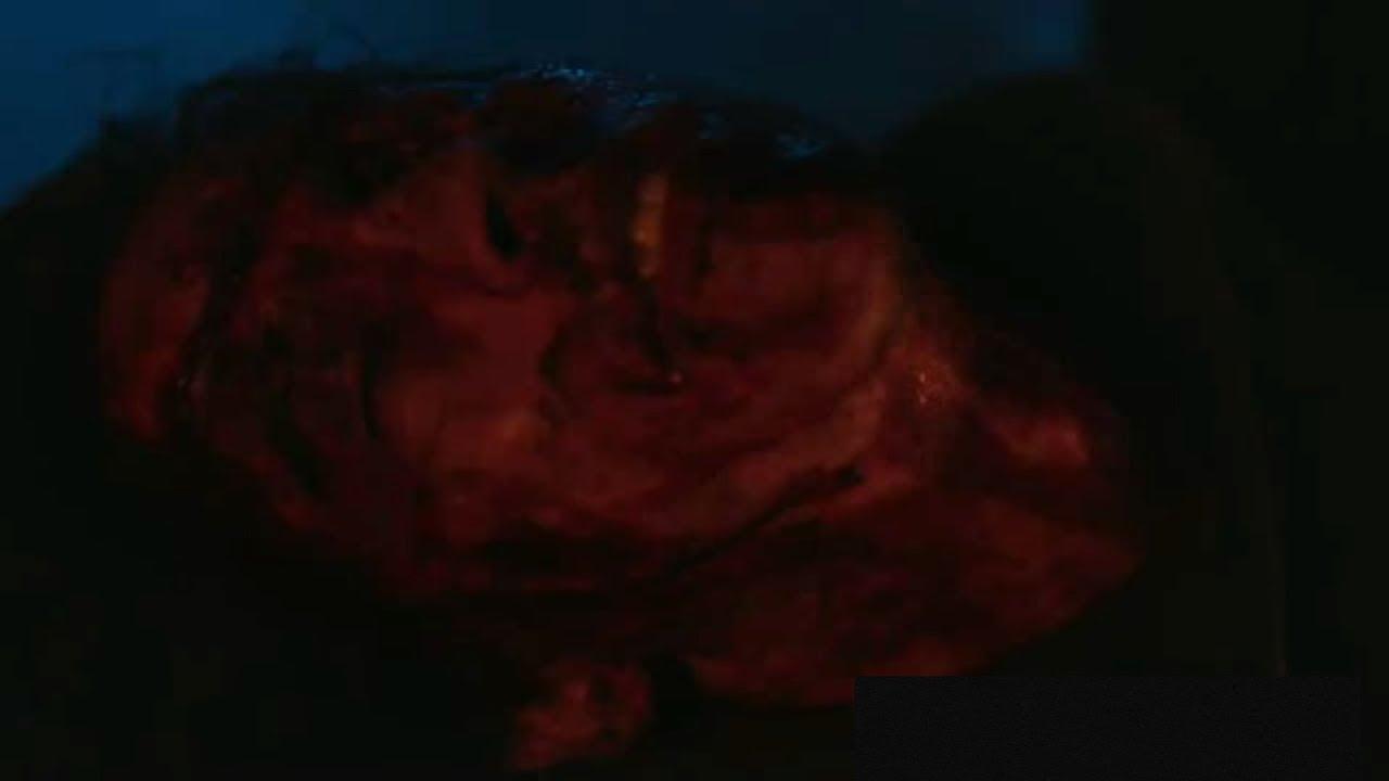 Download Riverdale 2×21 The Death Of Jughead Jones