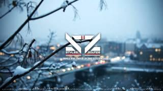 Gabrielle Aplin - Power Of Love (Noise Killerz Remix)