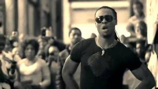 Flavour-Shake-Official-Video360p_H.264-AAC