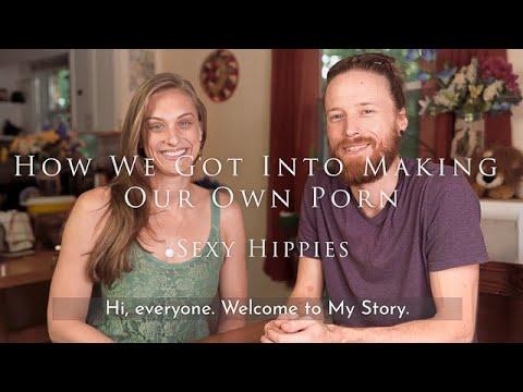 Baby We Belong Together - Interracial LoveKaynak: YouTube · Süre: 2 dakika59 saniye