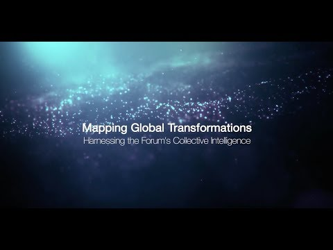 Introducing Transformation Maps