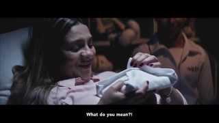 فيديو مؤثر - إمرأة عمياء حامل تلمس جنينها قبل ولادته بفضل طابعة ثلاثية الأبعاد