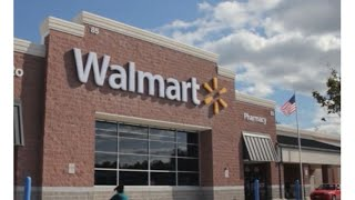 Walmart to host Baby Savings Day