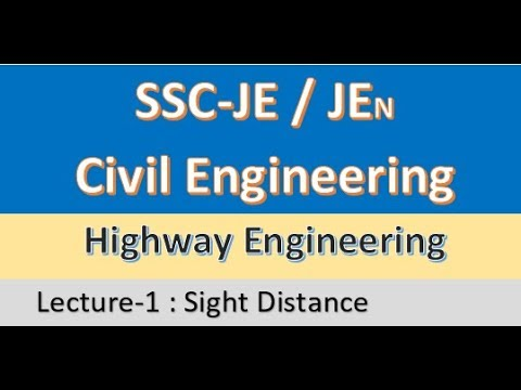 Best SSC JE Coaching for Mechanical, Civil & Electrical