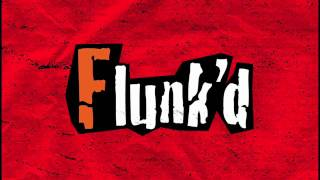 Flunk'd: Episode 5
