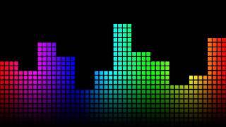 DJ Jen   Dance House Radio Edit