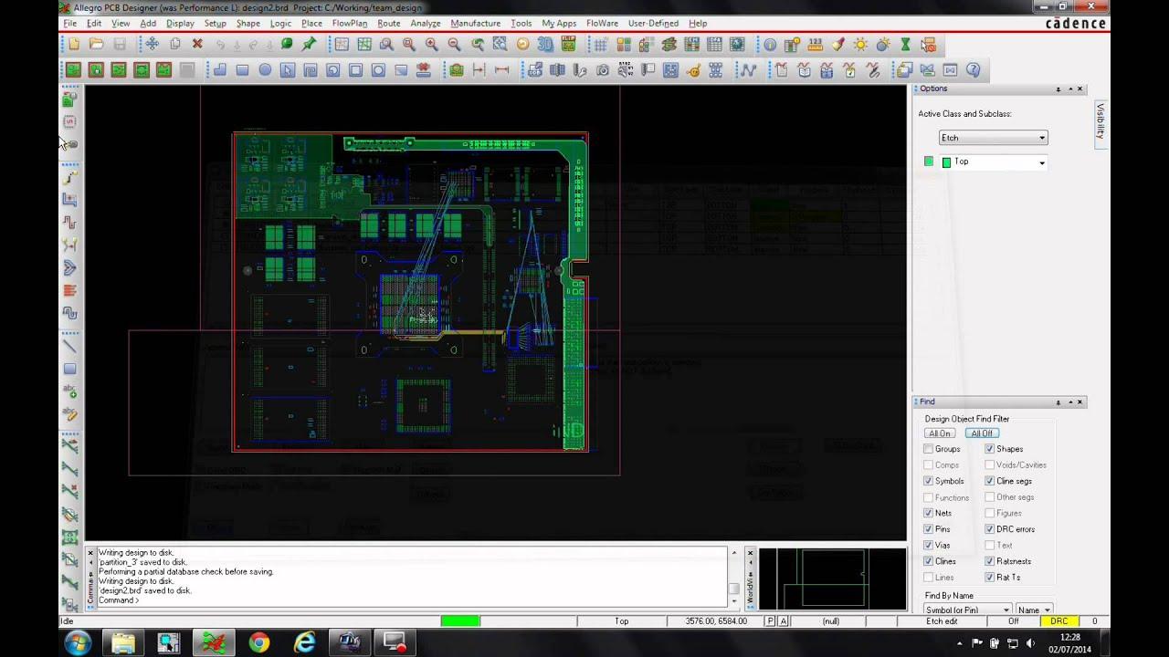 Net Classes Tutorial Build Electronic Circuit Eagle Autorouter Circuits