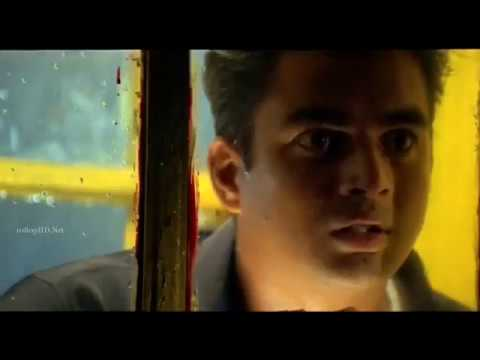 Love At First Sight Minnale Tamil Movie