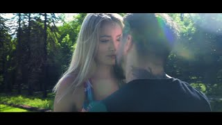 VINCENT VIK feat. LUKE COULSON  - YOU & I  (Official Video )