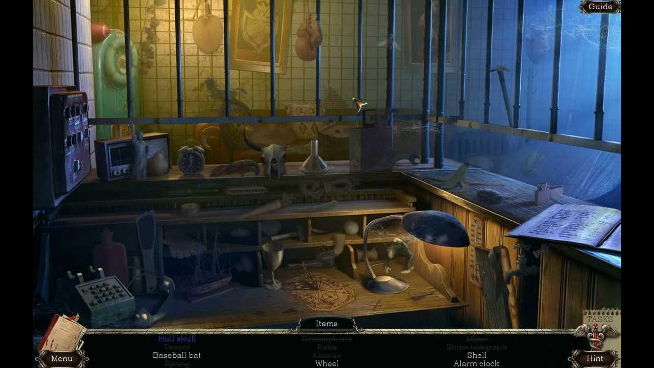 Abandoned chestnut lodge asylum download adobe