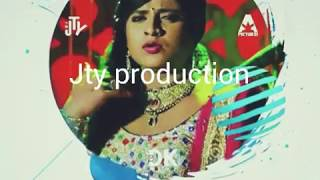 Chuni tale black money (tapori mix) Dj Jty bbsr