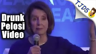 Daily Beast Doxxed Guy Who Made Funny Pelosi Video