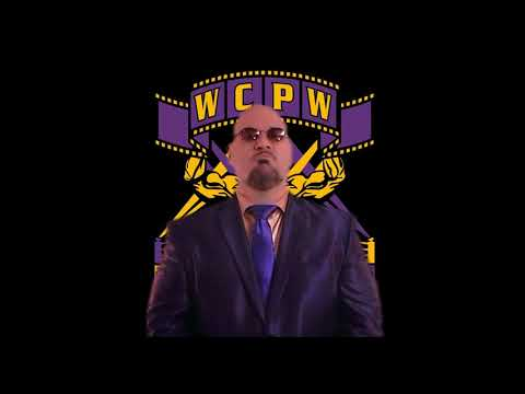 The New WCPW Announcement