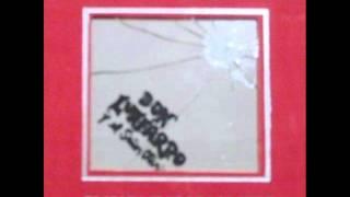 Don Lunfardo - Misiles con mantequilla