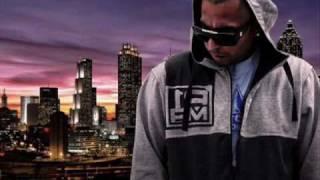 100 Кила Ft. Upsurt - Кради кради Remix