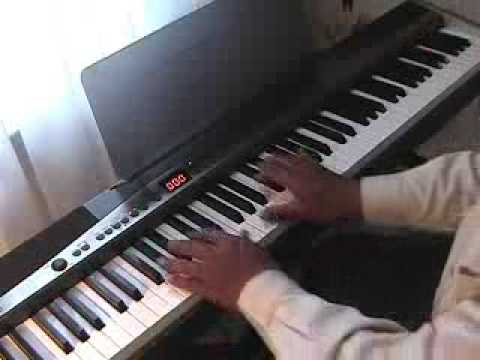 demo of my casio privia px 300 keyboard youtube rh youtube com Casio Privia Px- 150 Casio Privia PX- 5S