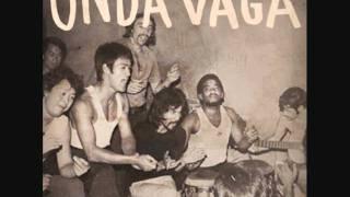 07 Havana Affair - Onda Vaga