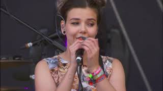 Of Monsters and Men Live at Main Square Festival 2013 Arras, France