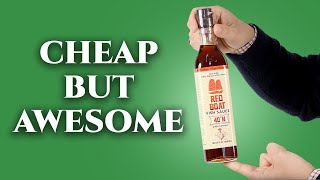 10 Cheap Items Worth Their Money - Gentleman's Gazette