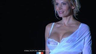 Fashion Lingerie Show Vadodara | Luxury Bikini show Taramea | Spring Summer 2016